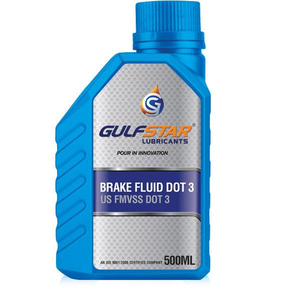 brake-fluid-dot-3