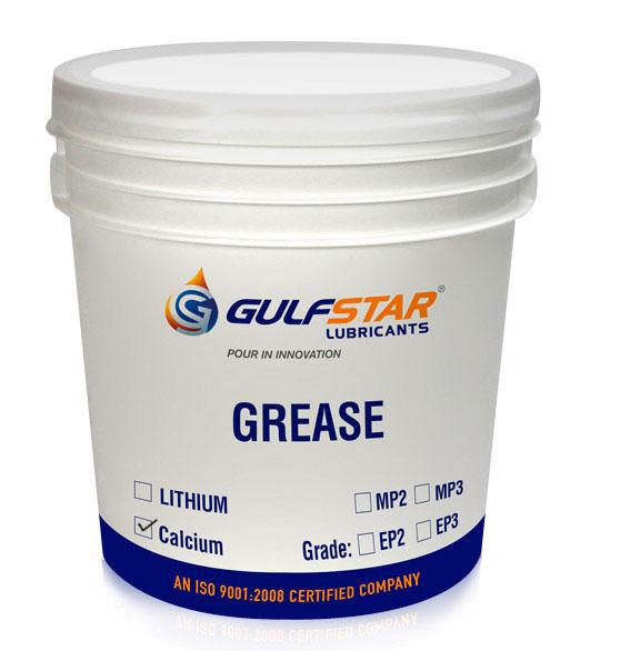 grease-calcium